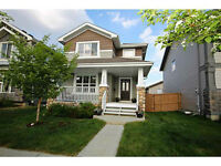 OPEN HOUSE Saturday and Sunday May 30th and 31st 2pm-5pm