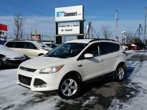 2013 Ford Escape ONLY $19 DOWN $59/WKLY!!