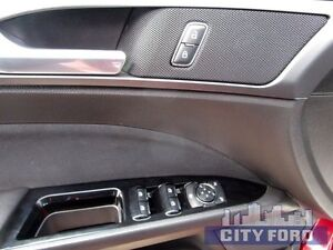 2016 Ford Fusion 4dr Sdn SE FWD Edmonton Edmonton Area image 15