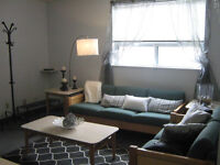 Off Campus Fleming College & Seneca Aviation Student Housing