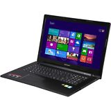 "Lenovo Z70 17.3"" Intel Core i5 1TB HDD Windows 8.1 64-Bit Laptop"
