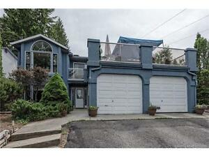 137 Birch Crescent, Enderby BC - Pride of Ownership Throughout!