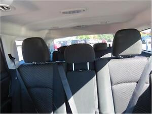 2012 Dodge Journey SXT, 7 Passenger, Bluetooth, Dual AIr Kingston Kingston Area image 17