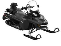 2016 Ski-Doo EXPEDITION LE 900 ACE