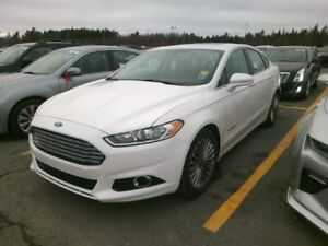 2013 Ford Fusion Titanium ** BAD CREDIT ** ONLY $54 **