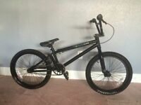 Mirraco R3 Bmx Bike