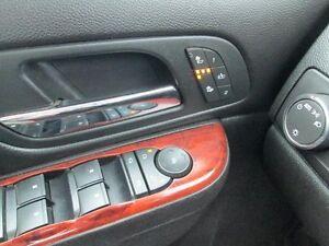 2012 GMC Sierra 2500HD SLT Regina Regina Area image 15