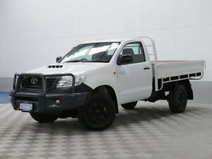 Toyotahilux4x4 New And Used Cars Vans Amp Utes For Sale