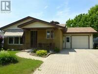 KINCARDINE FOR RENT - OPEN HOUSE FOR VIEWING