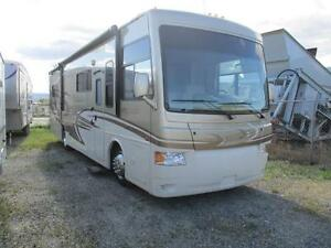 Buy Or Sell Rvs Amp Motorhomes In British Columbia Used