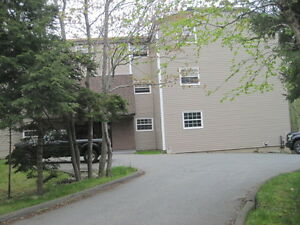 bedford, three bedroom apartment for rent