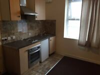 Don't Text, Newly refurbished Studio Flats, for single occupants in St George, £500-£595pcm.