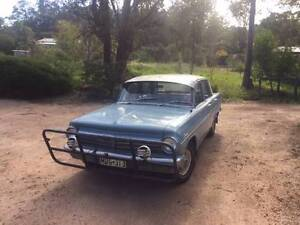 1964 Holden EH  Special Sedan Mundaring Mundaring Area Preview