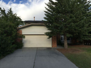 Quiet Estate Living in Woodbine SW - Free Rent Now till the 1st.