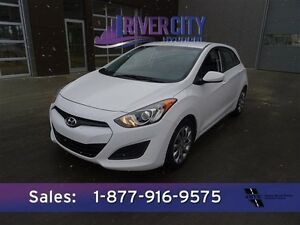 2015 Hyundai Elantra GT GT GL Heated Seats,  Bluetooth,  A/C,