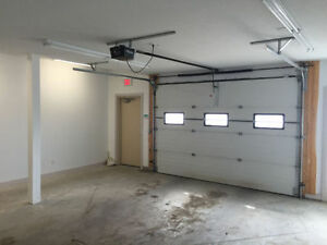 1500 Sqft Space for lease - Cheap