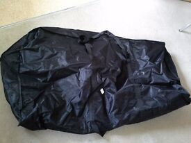 FOR SALE BIKE TR AVELING BAG