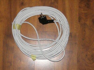 Teichheizkabel Heizkabel Teichheizung 480 Watt