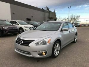 2014 Nissan Altima SV | AUTOMATIC | *GREAT DEAL*