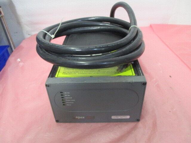 Advanced Energy AE Apex 3513 RF Generator, A3M3K000EA120B001A, 416068
