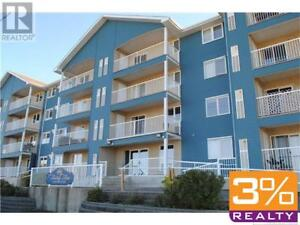 A05//Brandon/affordable 2 bedroom condo ~ by 3% Realty
