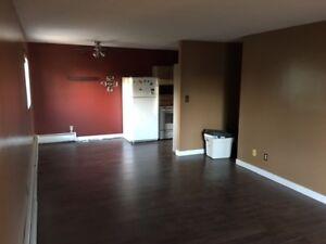 Quiet & Spacious-Large 2 bedroom condo in south Regina