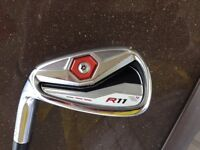 Golf - Taylormade R11 irons (3-PW)