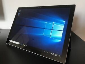 Tablette Microsoft Surface 4