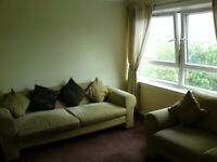A Rare 1 Bedroom Flat TO LET- CAMPHILL COURT, PAISLEY AVAILABLE LATE AUGUST 21