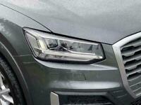 2020 Audi Q2 30 Tfsi S Line 5Dr Estate Petrol Manual