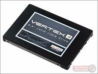 SSD OCZ Vertex4 128GB