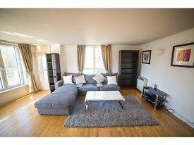 1 bedroom flat in Elmfield Way, Maida Hill, London, W9