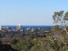 room for share at balgowlah area to Manly just 5 min by car Balgowlah Manly Area Preview