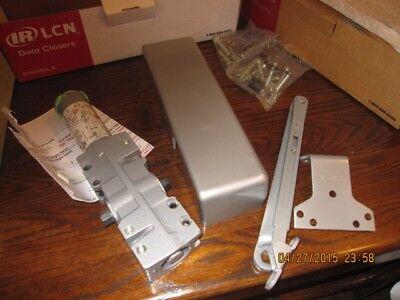 Lcn Super Smoothee 4041 Door Closer Complete New