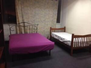 BEDROOM FOR RENT NEAR STRATHFIELD STATION 5 MINS WALK Strathfield Strathfield Area Preview