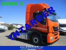 Iveco stralis as440s42 hi-way