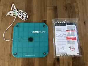 Sensor Pad for Angelcare Deluxe Movement & Sound Baby Monitor