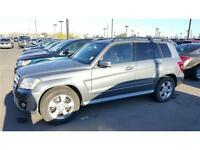 2010 Mercedes-Benz GLK-Class GLK350 * LOW KMS * $246 BW