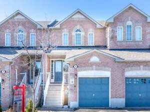 Excellent Opportunity For First Time Home Buyer And Investor!