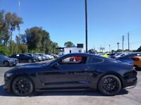 Miniature 6 Voiture American used Ford Mustang 2017