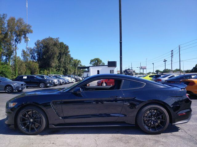 Image 6 Voiture American used Ford Mustang 2017