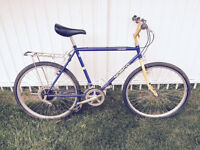 Norco Mountainer ''Vintage''