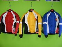 Girls / Ladies Jackets - 65% OFF Sale at RE-GEAR Kingston Kingston Area Preview
