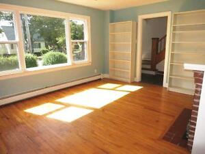 16-073  Charming older home in ideal  Dartmouth location.