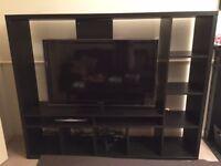 TV Storage Unit IKEA LAPPLAND