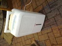 challdnge electric dehumidifier