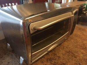 Oster Toaster / Convection Oven