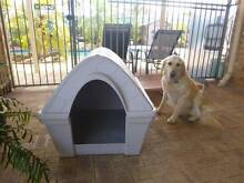 Dog Kennel Woodvale Joondalup Area Preview