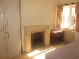 Central Swindon - Doube Room To Let - to rent -