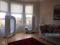 2 bedroom flat in Kings Park, Glasgow, G44 (2 bed)